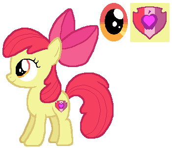 Full List Friendship Is Magic Color Guide Mlp Vector Club Do you like this video? friendship is magic color guide